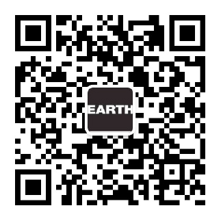 Earthwater wechat